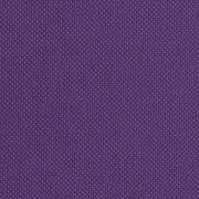 22 Count Lilac Hardanger Fabric 15x18