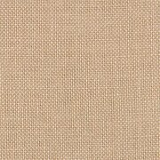 36 Count Antique Ivory Edinburgh Linen 13x18