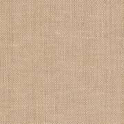 36 Count Light Mocha Edinburgh Linen 9x13
