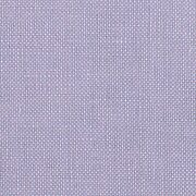 36 Count Lavender Edinburgh Linen 18x27