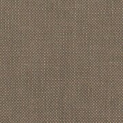 36 Count Granite Edinburgh Linen 13x18