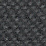 36 Count Slate Edinburgh Linen 36x55