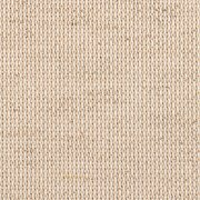 14 Count Natural Rustico Aida Fabric 18x21