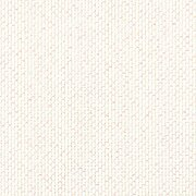 20 Count Opalescent White Aida Fabric 18x21