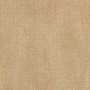 20 Count Vintage Country Mocha Aida Fabric 21x36