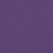 16 Count Lilac Aida Fabric 18x25