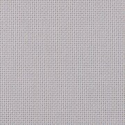 16 Count Touch of Gray Aida Fabric 12x18