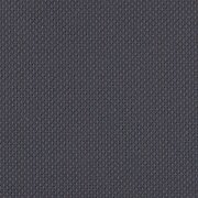 16 Count Midnight Grey Aida Fabric 18x25