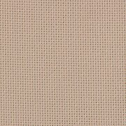 16 Count Beautiful Beige Aida Fabric 25x36