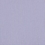 16 Count Peaceful Purple Aida Fabric 18x25