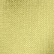 14 Count Tropical Green Aida Fabric 18x25