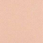 14 Count Touch of Peach Aida Fabric 12x18