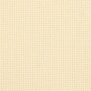 14 Count Touch of Yellow Aida Fabric 12x18