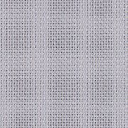 14 Count Touch of Gray Aida Fabric 12x18