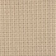 14 Count Beautiful Beige Aida Fabric 18x25