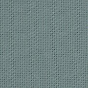 14 Count Mediterranean Sea Aida 12x18