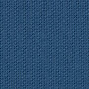 14 Count Nordic Blue Aida Fabric 12x18