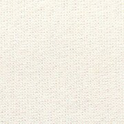 32 Count White Opalescent Belfast Linen 36x55