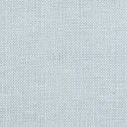 32 Count Blue Grey Belfast Linen 27x36