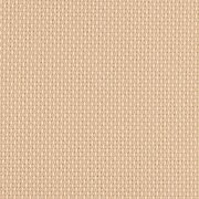 14 Count Beige Aida Fabric 18x21