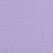 14 Count Lavender Aida Fabric 21x36