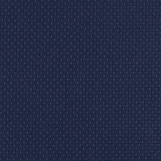 14 Count Navy Aida Fabric 18x21