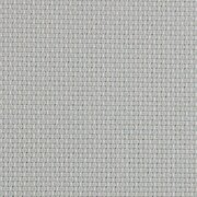 14 Count Confederate Grey Aida Fabric 21x36