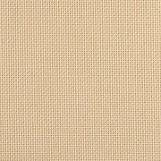 18 Count Beige Aida Fabric 18x21