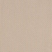 16 Count Country French Latte Aida Fabric 25x36