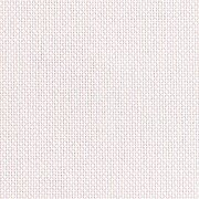 32 Count Antique White Lugana Fabric 18x27