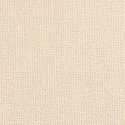 32 Count Ivory Lugana Fabric 13x18