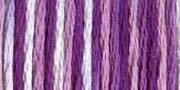 Color Variations Pearl Cotton Size 5 DMC Floss #4255