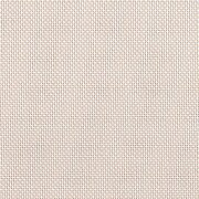 28 Count China Pearl Jobelan Evenweave Fabric 27x36