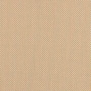 28 Count Beige Jobelan Evenweave Fabric 9x13