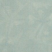 28 Count Water Cress Jobelan Evenweave Fabric 34x48