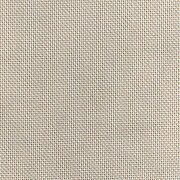 28 Count Thyme Jobelan Evenweave Fabric 8x12