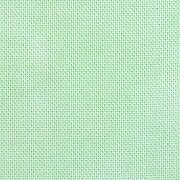 28 Count Lime Jobelan Evenweave Fabric 8x12