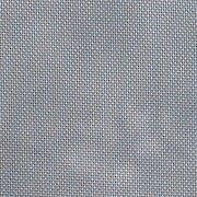 Wichelt Hand Dyed 100/% Linen Lavender Sunset 28 Ct 18 x 26 Cross Stitch Fabric