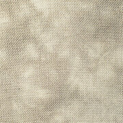 28 Count Dense Fog Jobelan Evenweave Fabric 17x26