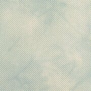 28 Count Morning Dew Jobelan Evenweave Fabric 13x18