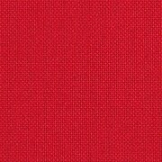 28 Count Christmas Red Jobelan 27x36