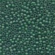 Mill Hill 62020 Frosted Creme de Mint Beads - Size 11/0