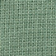32 Count Sea Lily Linen Fabric 9x13