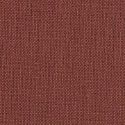 32 Count Chocolate Raspberry Linen Fabric 27x36