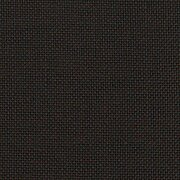 32 Count Black Linen Fabric 13x18