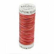 Poppy - Sulky 12wt Blendables Cotton Petites Thread