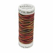 Fall Holidays - Sulky 12wt Blendables Cotton Petites Thread