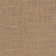 28 Count Natural Light Linen Fabric 27x36