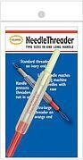 Colonial 2-in-1 Needle Threader