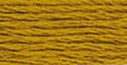 DMC 781 Six Strand Floss